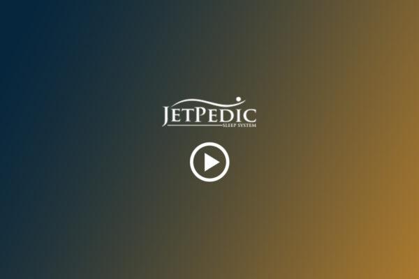 jetpedic-play