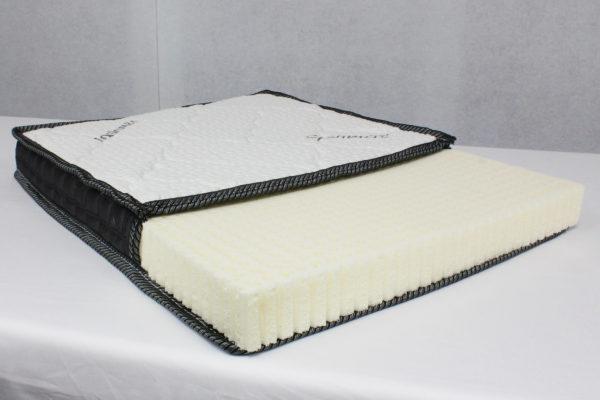 latex-mattress-2