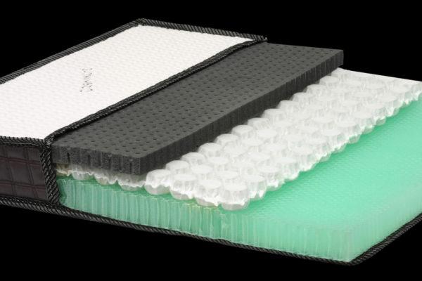 micro-coil-mattress