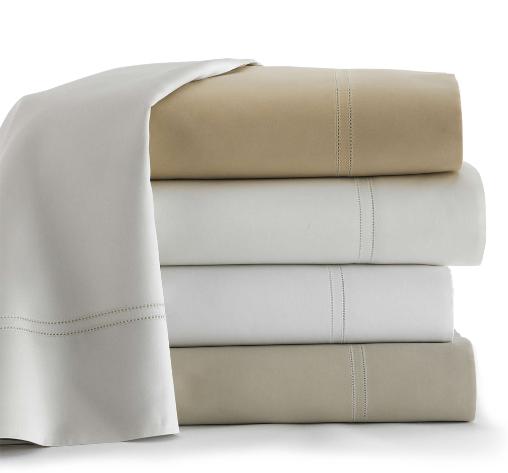 aviation bedding custom fit for jet and private aircraft beds