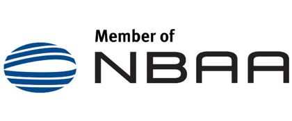 NATIONAL BUSINESS AVIATION ASSOCIATION